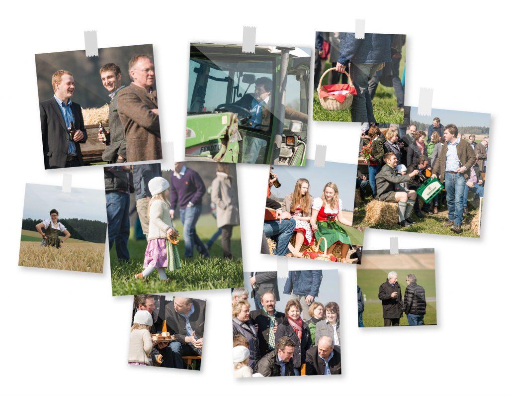 über_uns_collage